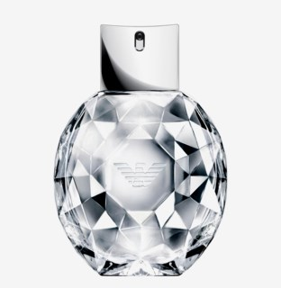 Diamonds She EdP 50 ml