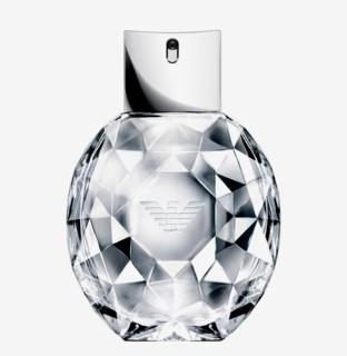 Diamonds She EdP 50ml