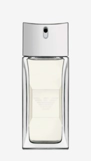 Diamonds He EdT 50 ml