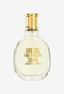Fuel For Life Femme Eau de Parfum 30 ml