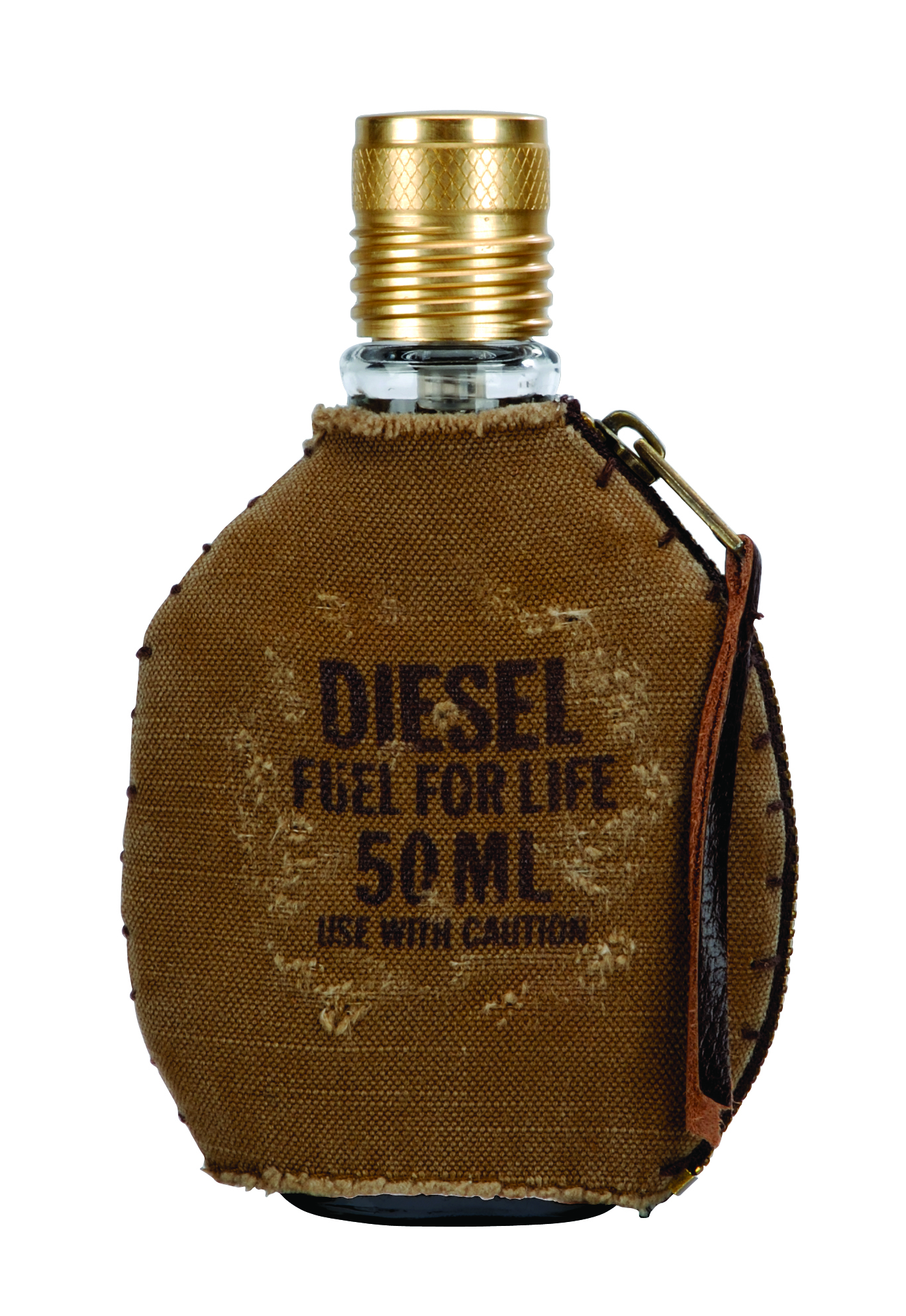 Fuel For Life For Him Edt 50ml