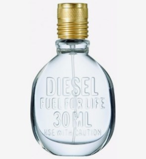Fuel For Life For Him Edt 30 ml