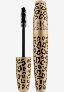 Lash Queen Feline Blacks Mascara Blackblack