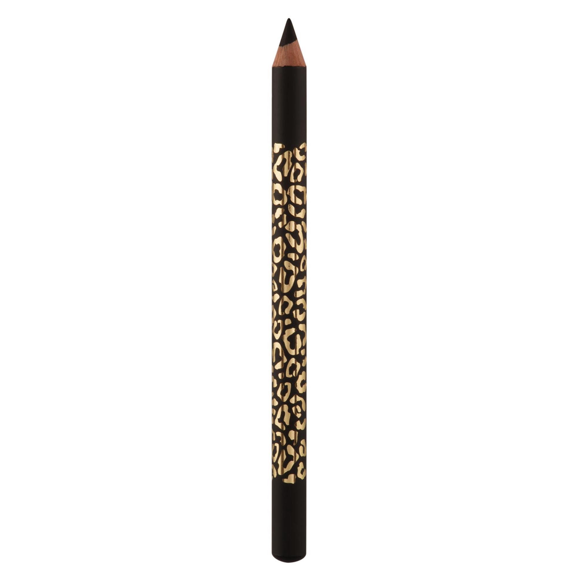 Eye Pencil Feline Blacks 3