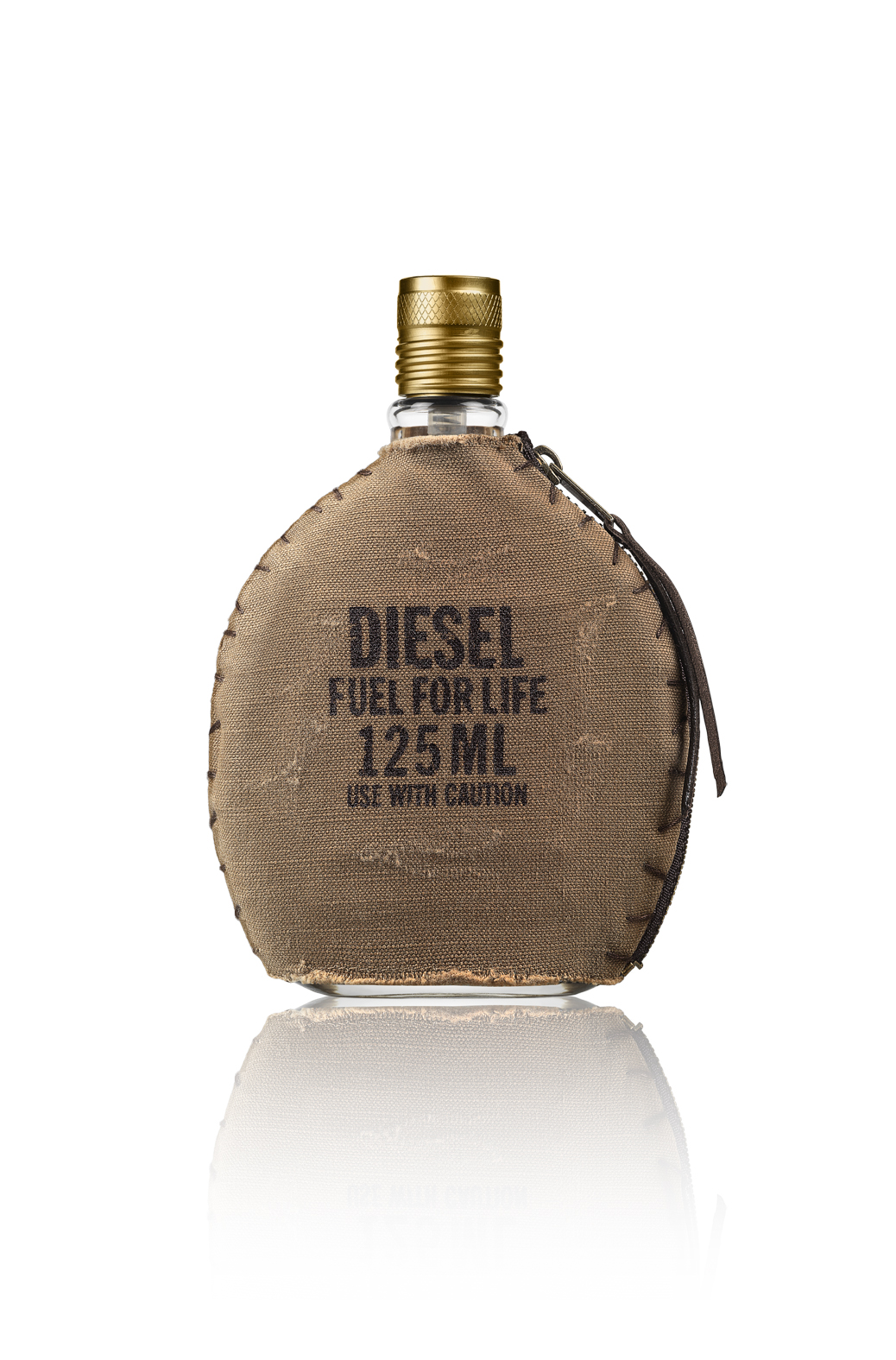 Fuel For Life 125ml