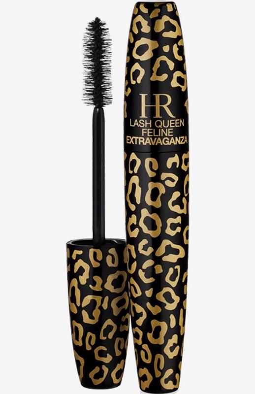 Lash Queen Feline Extravaganza Mascara Extravaganza Extra Black