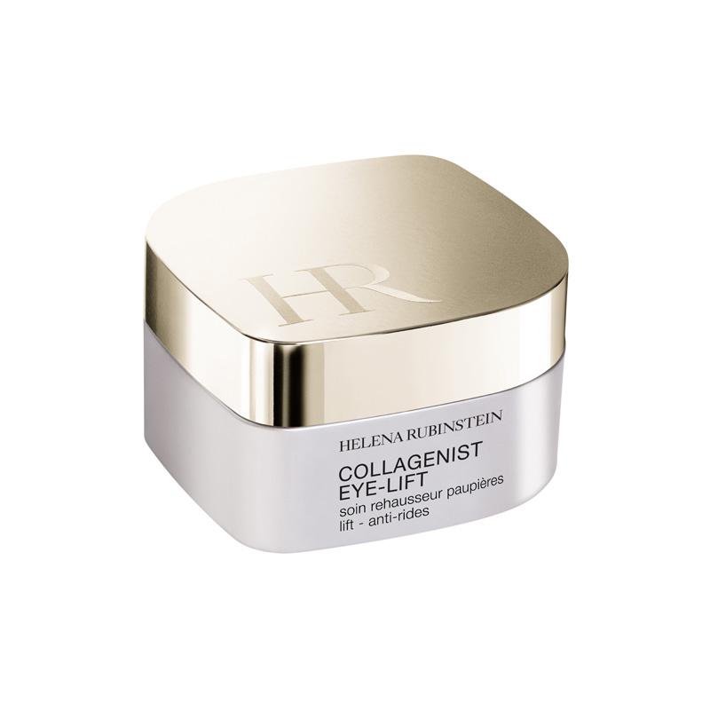 Collagenist V-Lift Eye Cream