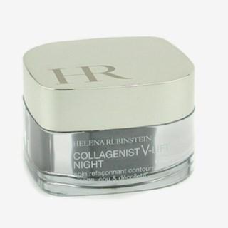 Collagenist V-Lift Night Cream