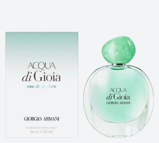 Acqua Di Gioia EdP 50ml