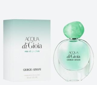 Acqua Di Gioia EdP 30ml