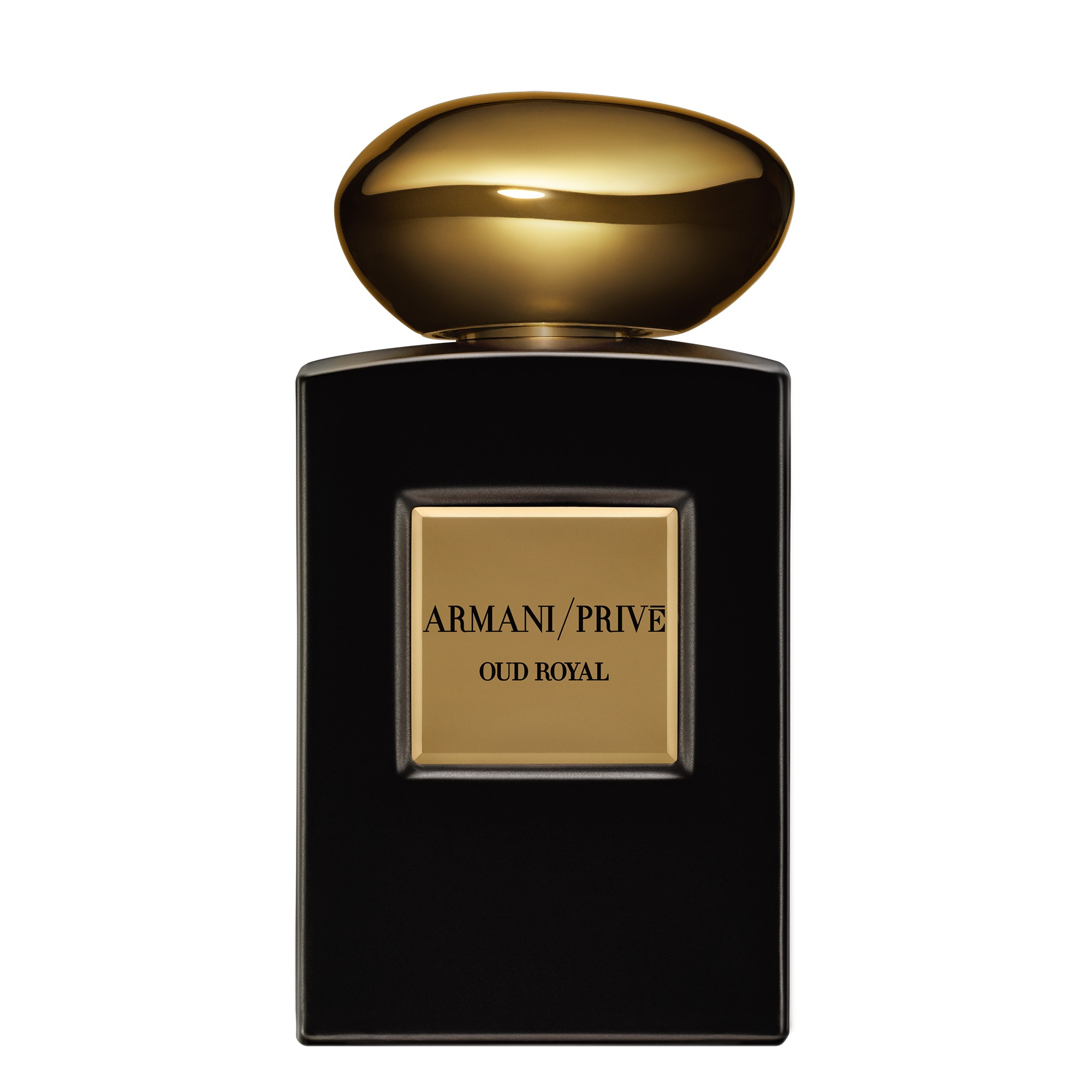 Oud Royal EdP Oud Royal