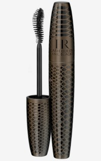 Lash Queen Fatal Blacks Mascara 001 Magnetic Black