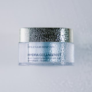 Collagenist Hydra Cream Normal Skin 50 ml