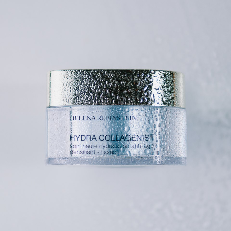 Collegenist Hydra Cream Dry skin