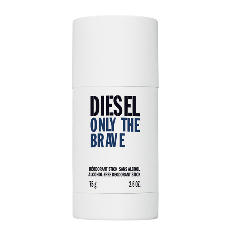 Only The Brave Deostick 75g