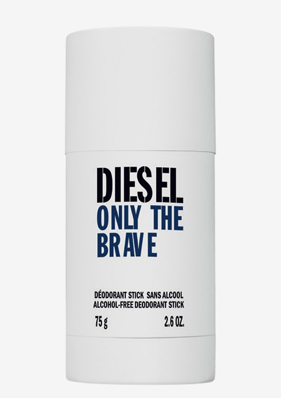 Only The Brave Deostick 75 g