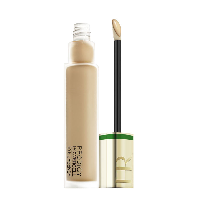 Prodigy Powercell Eye Urgency Concealer 02 Natural Beige
