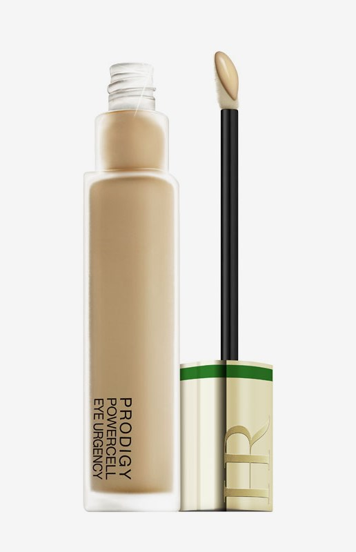 Prodigy Powercell Eye Urgency Concealer 03 Warm Beige