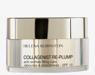 Collagenist Re-Plump Day Cream Normal Skin Normal skin
