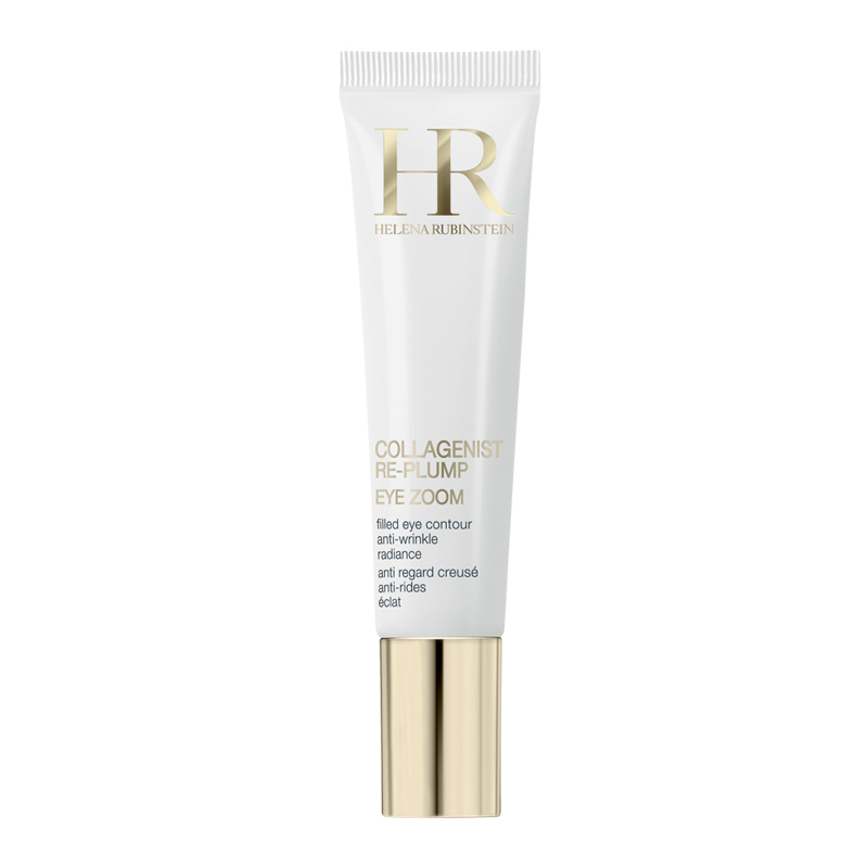 Collagenist Re-Plump Eye Zoom 15 ml