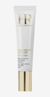 Collagenist Re-Plump Eye Cream 15 ml