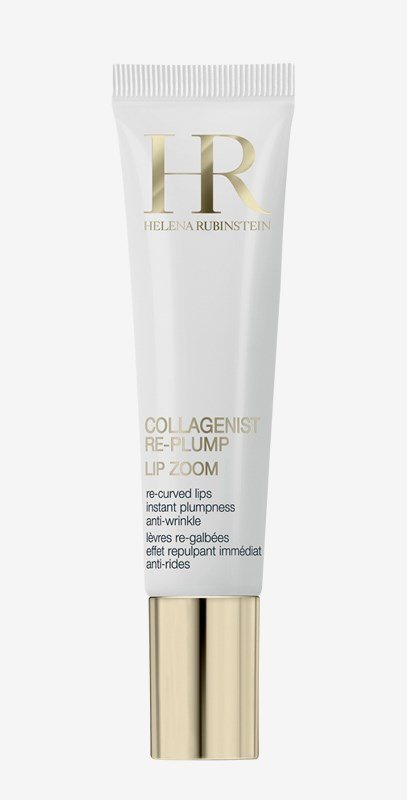 Collagenist Re-Plump Lip Zoom 15 ml