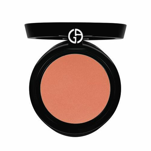 Cheek Fabric Powder Blush 307