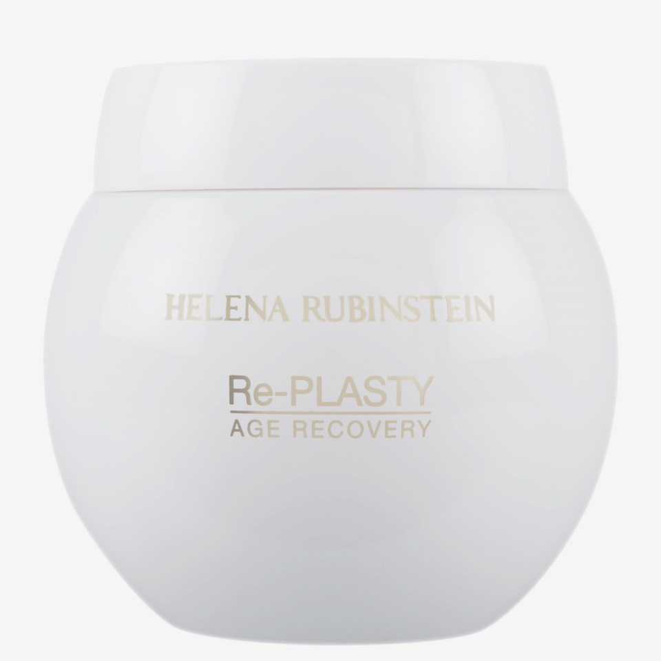 Re-Plasty Age Recovery Day Cream 50ml