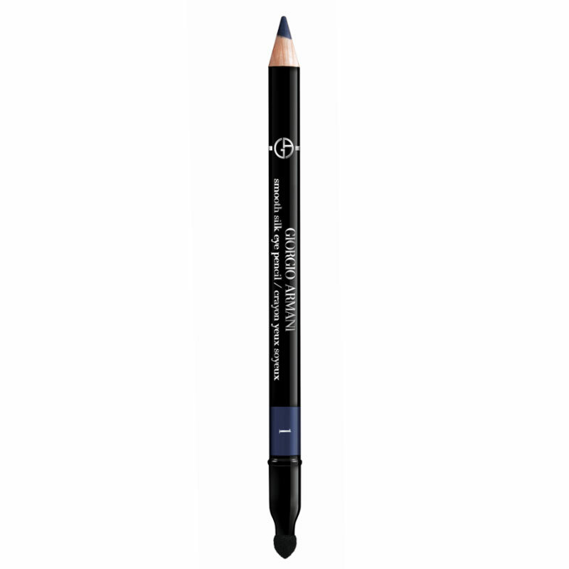 Smooth Silk Eye Pencil 03 Navy