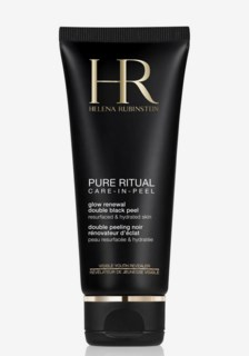 Pure Ritual Care-in-peel 100 ml