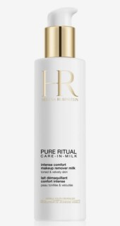 Pure Ritual Care-In-Milk Cleanser 200 ml