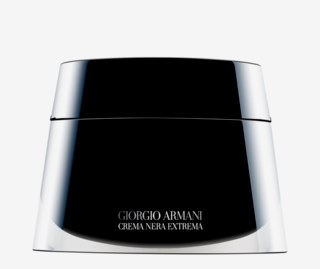 Crema Nera Extrema Reviving Light Cream 50ml