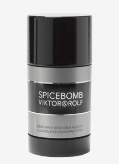 Spicebomb Deo Stick Spicebomb Deostick