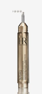 Re-Plasty Pro Filler Serum 15 ml Re-Plasty Pro-Filler Eye & Lip