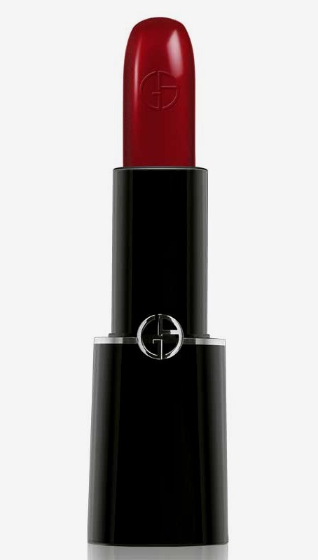Rouge d'Armani Sheers 401