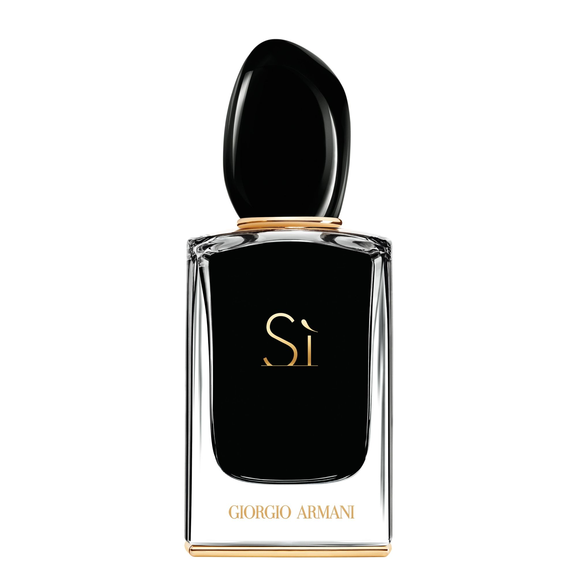 Sì Intense EdP