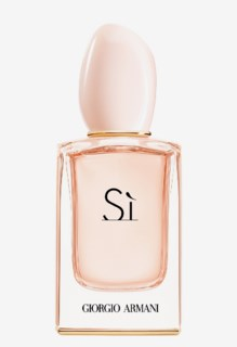 Sì EdT 50 ml