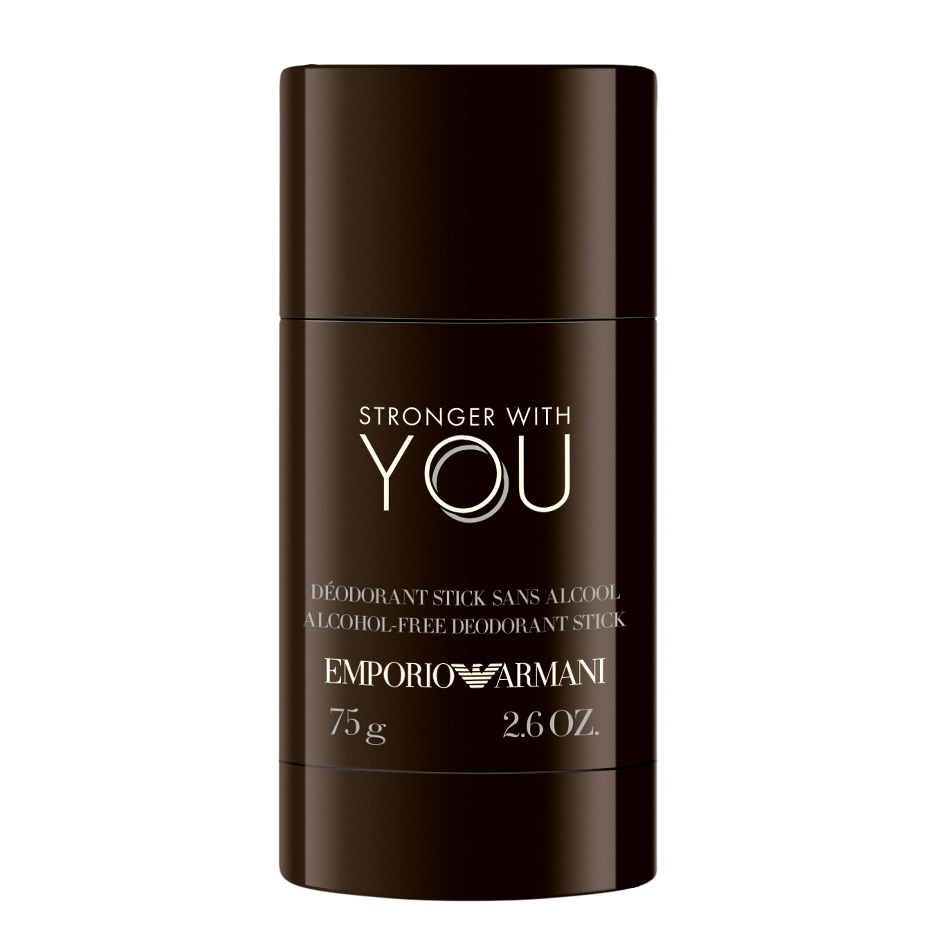 Stronger With You Deo Stick 75 g