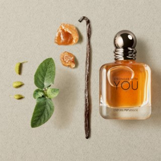 Stronger With You EdT 30 ml