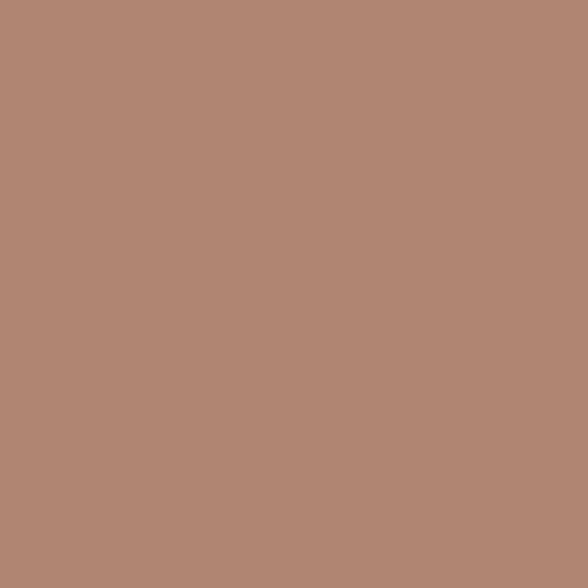 Eye Tint 09 Gold Copper