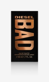 BAD EdT 50 ml