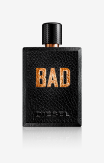 BAD EdT 125 ml