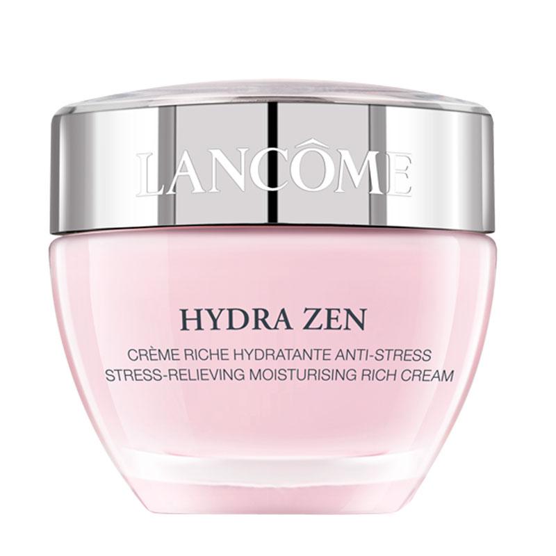 Hydra Zen Anti-Stress Moisturising Rich Cream 50ml
