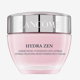 Hydra Zen Dry Skin Day Cream 50 ml