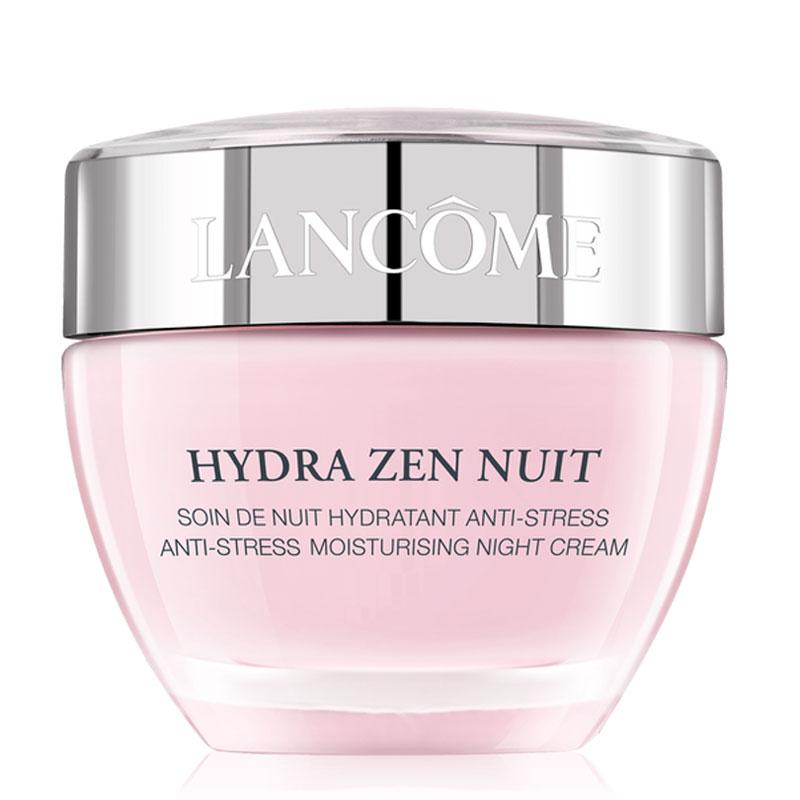 Hydra Zen Nuit Anti-Stress Moisturising Cream