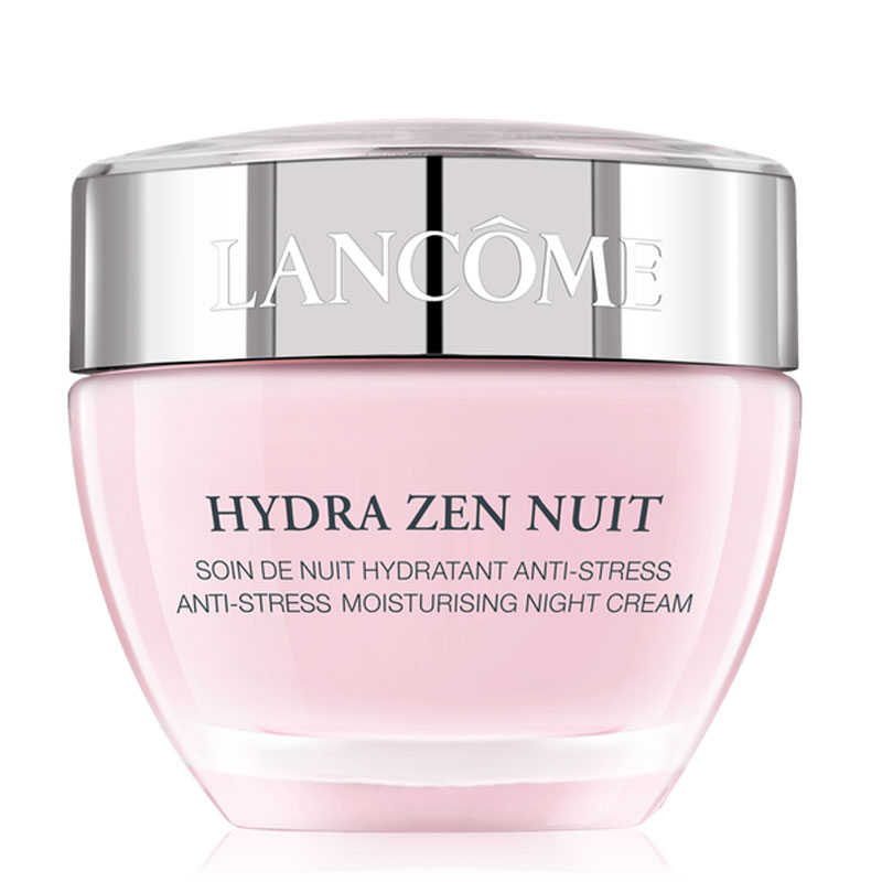 Hydra Zen Nuit Night Cream Hydra Zen Nuit Anti-Stress Moisturising Cream