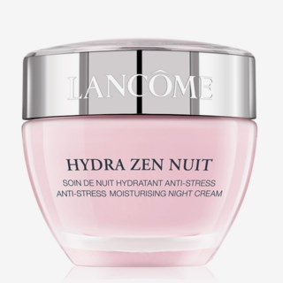 Hydra Zen Nuit Anti-Stress Night Cream