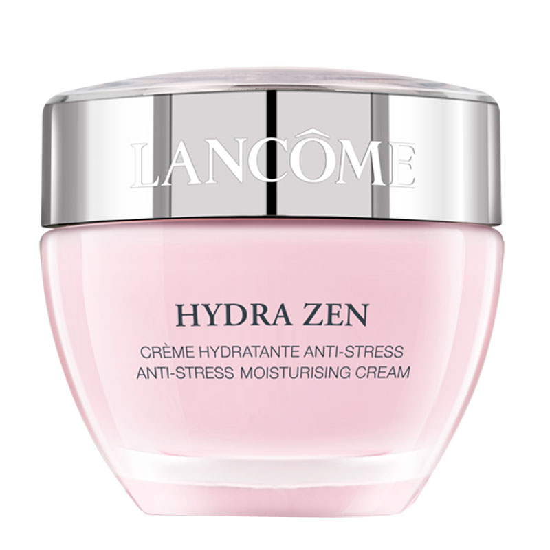 Hydra Zen Moisturising Cream 50ml