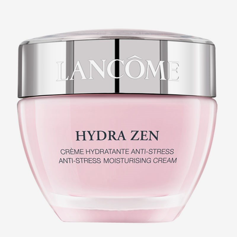 Hydra Zen Day Cream 50 ml