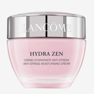 Hydra Zen Day Cream